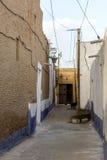 Brique Tunisie Images stock