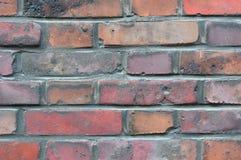 Briques Photos stock