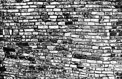Briques #2 Photographie stock libre de droits