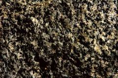 Briques de granit Photographie stock