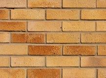 Briques de milieux Image stock