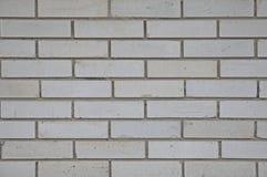 Briques fond et textures sur le mur Fissures pauvres de brique brouillons photo libre de droits