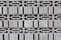 briques matérielles Images libres de droits