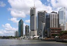 Brisbane Imagenes de archivo
