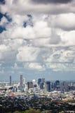 Brisbane, Australia Stock Photos