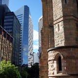 Brisbane Stock Photography