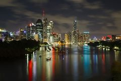 Brisbane Stock Photos