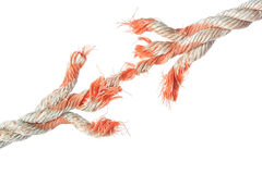 Brista repet. arkivfoto