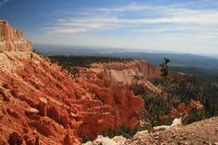 Free Bristlecone Loop Bryce Canyon 9 Stock Photos - 27223593