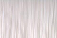 bristles синтетика paintbrush Стоковая Фотография RF