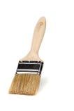 bristles естественный paintbrush Стоковые Изображения