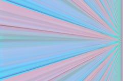 bristningsfärg Arkivbild
