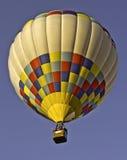 Bristol Balloon Festival Fotografie Stock