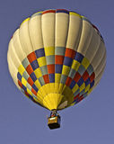 Bristol Balloon Festival Stock Photos