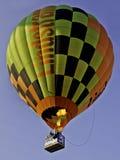 Bristol Balloon Festival Royalty Free Stock Images