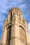 Bristol, England Stock Images