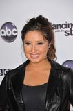 Bristol Palin Royalty Free Stock Photos