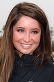 Bristol Palin Royalty Free Stock Photography