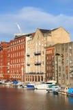 Bristol, R-U Images stock