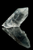 Bristol stone Royalty Free Stock Image