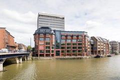 Bristol, UK Stock Images