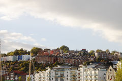 Bristol Royalty Free Stock Images