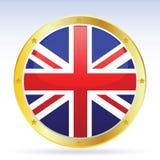British Royalty Free Stock Photos