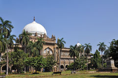 Free British Colonial Architecture In India Stock Photo - 18289830
