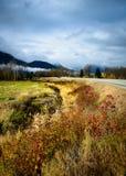 British Columbia, Canada Royalty Free Stock Photo