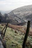 British Countryside Royalty Free Stock Image