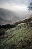 British Countryside Stock Photos