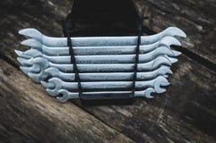 british keys Στοκ εικόνα με δικαίωμα ελεύθερης χρήσης