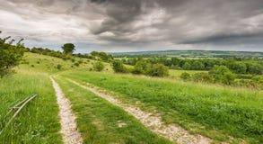 British Landscape Stock Photography
