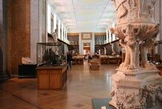 British Museum Photos stock