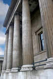 British Museum Stock Photos