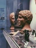 British Museum royalty free stock photo