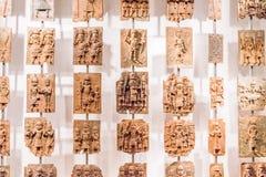 British Museum av London arkivbilder