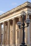 london, england: British Museum stock photos