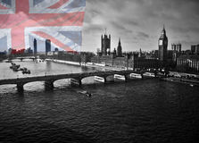 British Parliament stock photos