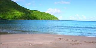 British Virgin Islands imagen de archivo
