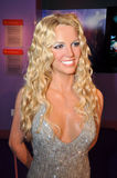 Britney Spears Photographie stock libre de droits