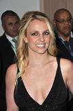 Britney Spears Images stock