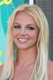 Britney Spears stockfotos