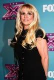 Britney Spears arkivbilder