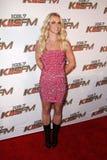 Britney Spears Photos libres de droits