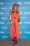 Britney Spears royalty-vrije stock afbeelding