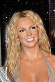 Britney Spears Lizenzfreie Stockfotos