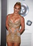 Britney Spears Imagens de Stock Royalty Free