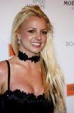 Britney Spears Immagini Stock