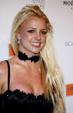 Britney Spears Stock Images